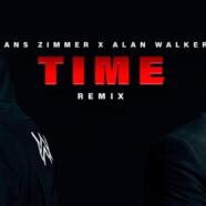 Hans Zimmer & Alan Walker