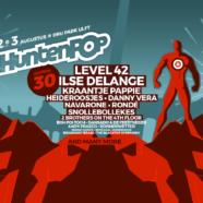Huntenpop 2019