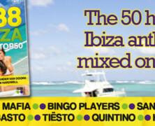 Ibiza Hits
