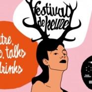 Festival De Keuze