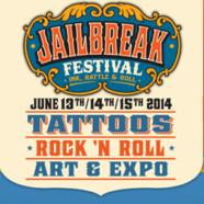 Jailbreak Festival