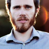 James Vincent McMorrow