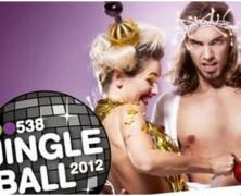 538JingleBall