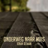 Johan Keeman
