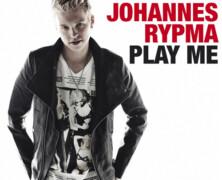 Johannes Rypma