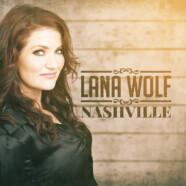 Lana Wolf
