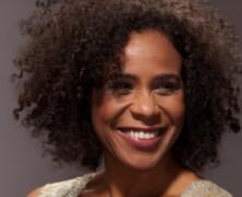 Lilian Vieira's Samba Soul