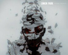 Linkin'Park
