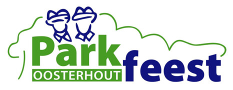 Parkfeest Festival