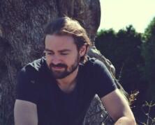 Lukas Batteau