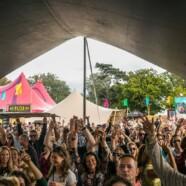Den Haag Outdoor Festival