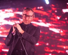 Matt Berninger (the National)
