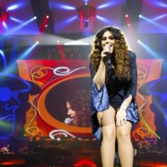 Holland Zingt Hazes 2015