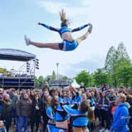 Bevrijdingsfestival Zoetermeer