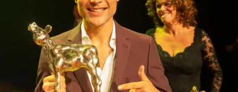 Gouden Kalveren Gala
