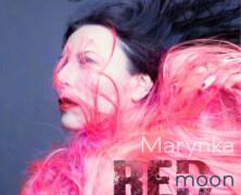Marynka