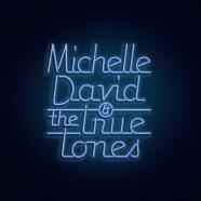 Michelle David & The True-tones