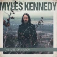 Miles Kennedy