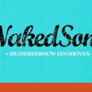 Naked Song