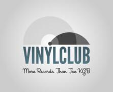 Vinylclub
