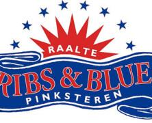 Ribs & Blues