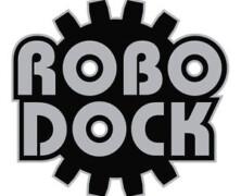 Robodock