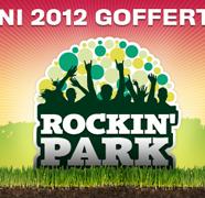 Rockin'Park