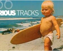 3FM Serious Tracks