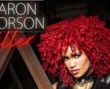 Sharon Doorson