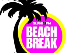 SLAM! FM Beachbreak