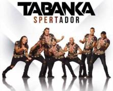 Tabanka