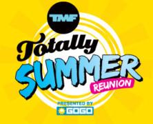 Summer Reunion