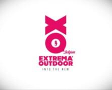 Extrema Outdoor België